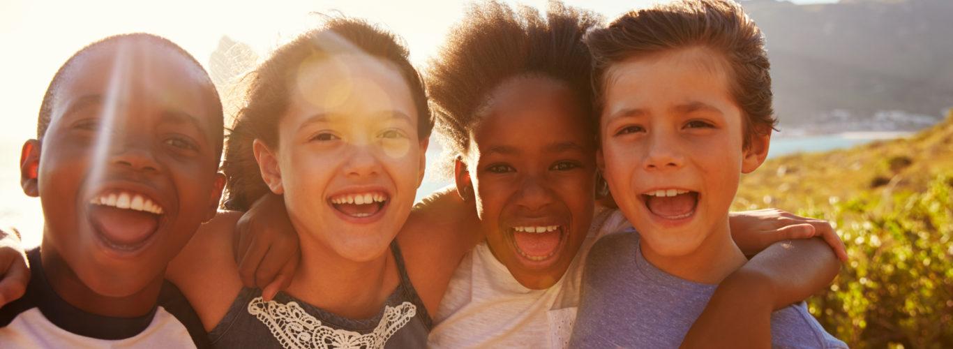 Services-Children-Childrens-Case-Management-shutterstock_670635784